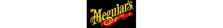 Meguiars Cleaning Products