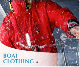 View all Boat Clothing