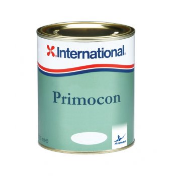 International Primocon Primer Paint