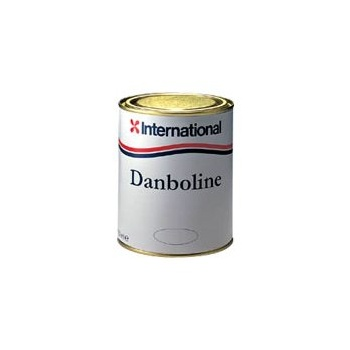 International Danboline Paint