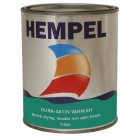 Hempel Blakes Dura-Satin Varnish