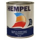 Hempel Blakes Bilge & Locker Paint