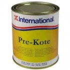 International Pre Kote Undercoat Paint