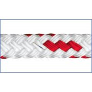 Braid On Braid Rope (per metre)