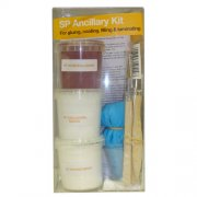 SP Ancillary Kit